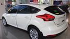 Xe Ford Focus,tặng ngay combo phụ kiện hấp dẫn, liên hệ ngay Xuân Liên (ảnh 3)