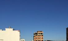 Bán nhanh lô đất sạch trên đường T3, KĐT An Bình Tân,nha trang giá rẻ