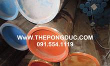 Báo giá quy cách thép ống đúc phi 273,ống đúc dn250 dày 9.27mm