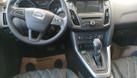 Xe Ford Focus,tặng ngay combo phụ kiện hấp dẫn, liên hệ ngay Xuân Liên (ảnh 8)