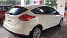 Xe Ford Focus,tặng ngay combo phụ kiện hấp dẫn, liên hệ ngay Xuân Liên (ảnh 7)
