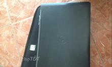 Laptop Dell Latitude E5540 i5 4310 8G SSD NEW BH 3 năm 128G