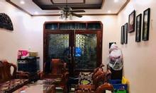 Nhà đẹp phố Tây Sơn: DT 30m x 4 Tầng, MT 4 m cách MP chỉ 10m