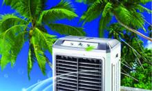 Máy làm mát không khí quạt điều hòa hơi nước Kosmo E8000 Thái Lan