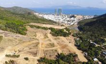 Dameva Nha Trang ra mắt thêm 10 lô view biển hồ, ưu đãi 7% sở hữu lâu
