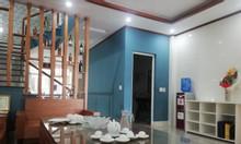 Cần bán nhà biệt thự siêu đẹp Trung tâm Tp Vinh