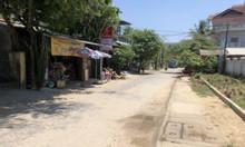 Bán Đất P Trương Quan Trọng - TP Quảng Ngãi
