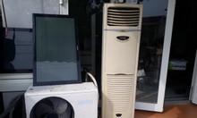 Bán tủ lạnh cũ tại Đà Nẵng