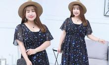 Shop thời trang bigsize HT-Fashion - Đầm dự tiệc big size