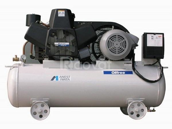 Học chứng chỉ vận hành máy nén khí toàn quốc giá tốt