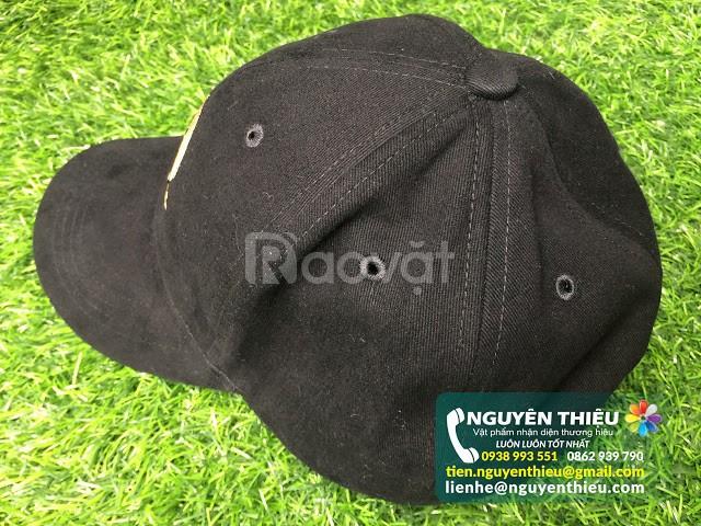 Công ty sản xuất mũ nón giá rẻ, chuyên sản xuất mũ nón giá rẻ
