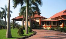 Du lịch Bãi Lữ Resort tour 3 ngày giá rẻ 2019