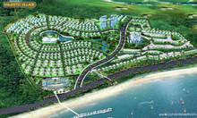 Mở bán dự án Sunny Villas