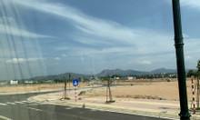 Mở bán dự án Mega city đón đầu sóng BĐS mới ở Kon Tum từ FLC, Vingroup