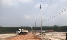 Đất nền Chơn Thành, dự án hot