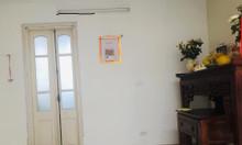 Nhà Thụy Khuê, 5T x 35m2, giá chỉ 3.2 tỷ