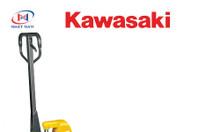 Xe nâng tay Kawasaki nhật 2,5 tấn, 3 tấn, 3,5 tấn