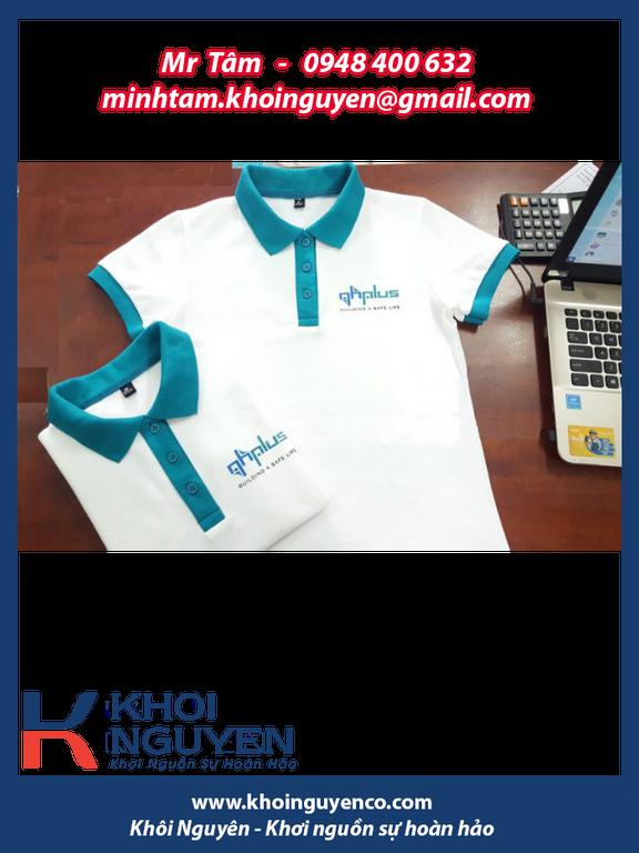Xưởng may đồng phục giá rẻ - Cơ sở may áo chuyên nghiệp