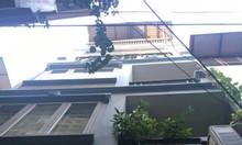 Bán nhà chính chủ Thịnh Quang - Thái Thịnh, DT 36m2 x 4t