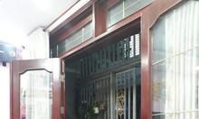 Bán nhà đẹp HXH-Trần Quang Diệu, Quận 3,DT-79m2,khu đắc địa, tiện ích.