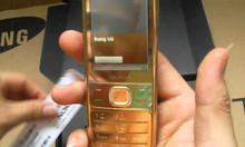 Thu mua điện thoại 8800, iphone, androi cũ tận nơi