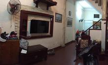 Bán nhà Nguyễn Lương Bằng 3 Tầng 36m2 nhà mới 3,7tỷ