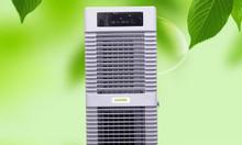 Máy làm mát không khí ,hơi nước 2 tầng Sumika D20 Công suất 150W