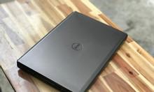 Laptop Dell Precision M4600 i7 8G 1000G 15in Vga 2G game đồ hòa 3D