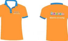 May áo thun đồng phục tại Bình Định - May balo đồng phục tại Bình Định