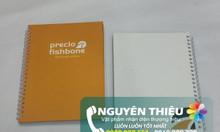 Địa chỉ sản xuất sổ tay quà tặng uy tín chất lượng giá cả phải chăng