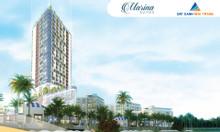 Sở hữu ngay căn hộ  Marina trung tâm biển Nha Trang chỉ 1,5 tỷ/căn