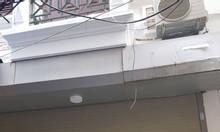 Bán nhà Hào nam quận Đống đa, vừa ở vừa kinh doanh