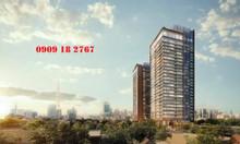 The Marq - Hongkong Land căn hộ hạng sang 6 sao - Đẳng cấp thượng lưu
