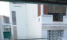 Bán nhà 4 tầng. 03 phòng ngủ giá 6,45 tỷ cư xá Đô Thành, P 4, Quận 3