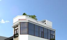 Dịch vụ làm nhanh xin phép xây dựng, trọn gói làm sổ hồng, xây nhà đẹp