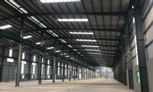 Cần bán kho xưởng DT 2500m2 KCN Nam Thăng Long, Bắc Từ Liêm, Hà Nội