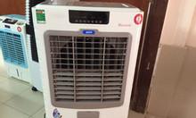 Quạt điều hòa làm mát không khí bằng hơi nước Akyo Zt80 nhập khẩu