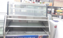 Tủ bánh kem cao cấp KINCO SK3 mới hơn 90%