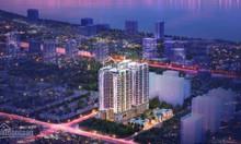 Cập nhật chính sách mới dự án 6TH element Tây Hồ
