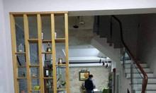 Bán nhà khu Nam Đồng Đống Đa nhỏ tiền, diện tích rộng, nhà mới.