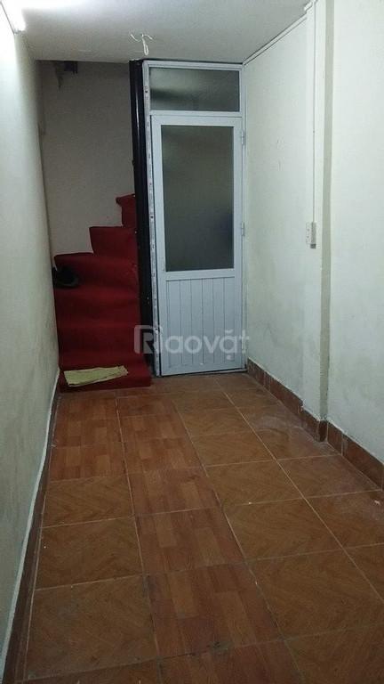 Giá sốc chỉ 990tr sở hữu ngồi nhà quận Đống Đa , gần Văn Miếu