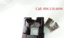 Kìm nhấn nhân hãng Talon TL-5088R luôn sẵn hàng