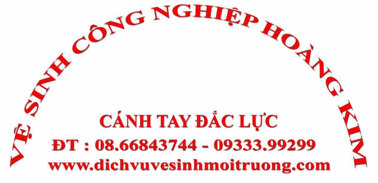 Dịch vụ giặt rèm tại TPHCM (ảnh 1)