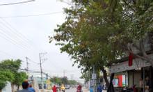 Bán đất xây trọ Thuận An Bình Dương