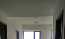Cho thuê căn hộ Officetel Quận 2 61m2 12tr/tháng