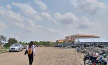 Dvilla center thành phố Tân An