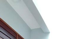 Bán nhà tại Đại Từ diện tích mặt sàn trên 40m giá dưới 3 tỷ