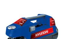 Máy xịt rửa Hyundai HRX713  giá rẻ