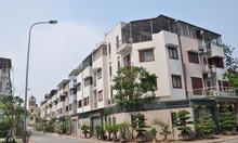 Bán khẩn cấp Liền kề lô 18 khu dân cư 54 Hạ Đình, Quận Thanh Xuân