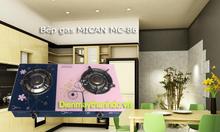 Điện máy Thành Đô giảm giá bếp gas mican chính hãng